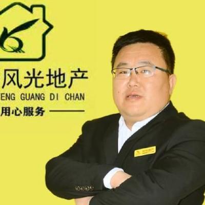 王春明,18435407190
