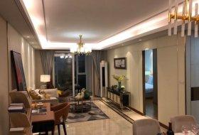 上海周边,上海周边,碧桂园天凝源著,碧桂园天凝源著,3室2厅,80㎡