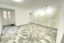 和悦园全南两居室4300/月,精装修,可以全齐4500/月