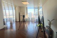 四合上院,高端住宅,拎包入住,大客厅,五卧两卫复式观景