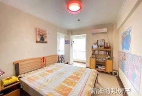 新市区,北京北路,锦华名居,锦华名居,3室2厅,139㎡