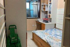 新市区,北京北路,锦华名居,锦华名居,4室2厅,136.95㎡