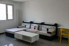 北苑,八里桥站 万达广场附近,三居室120多平,找爱惜房子的