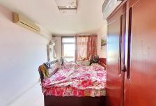 晓月新城2室1厅1卫1阳台4400元/月,价格实惠