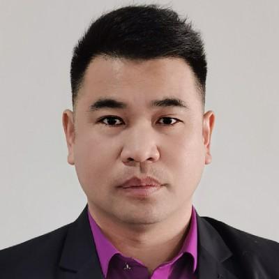 马艳东,13131415758