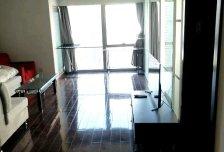 财富中心公寓 87.0平米 16000.0元/天