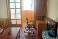 出租黄村西大街地铁口附近两居室家具家电全齐!随时看房入住!
