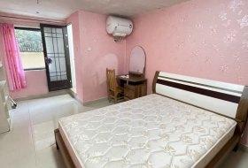 惠东县,惠东,园方欧洲城公寓,园方欧洲城公寓,1室0厅,26㎡