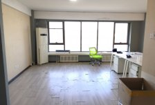 安宁庄宜品上层精装57平米公寓楼,居住办公注册包物业取暖。