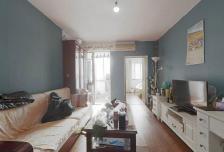 房子干干净净、温馨舒适