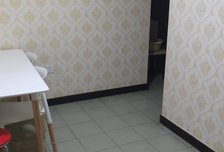古城地铁十万平小区正规两居室出租