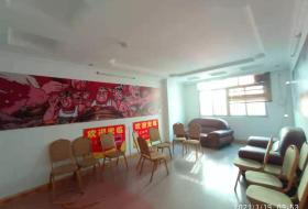 惠东县,惠东,自建房,自建房,4室2厅,225㎡
