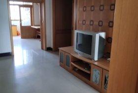精装3室2厅1卫1阳台地铁沿线超值因房子小换大,超值地