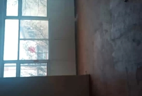 平遥县,城南,锦纶厂宿舍北楼,锦纶厂宿舍北楼,2室2厅,120㎡