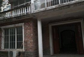 鸿宝二村别墅28号西 交通便利距离地铁100米