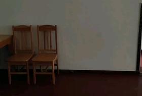 青羊区,金沙,中大君悦金沙五期,中大君悦金沙五期,2室2厅,87㎡