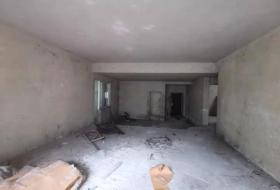 金城江区,城东,铜鼓园,铜鼓园,4室2厅,168㎡