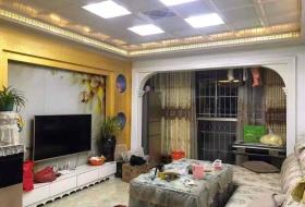 瓮安县,城南,南城国际,南城国际,3室2厅,110㎡
