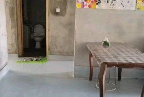 新市区,喀什东路,和兴嘉苑,和兴嘉苑,2室2厅,73㎡