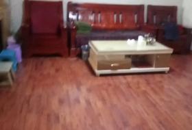喀什市,城东,汇城新时代,汇城新时代,3室2厅,89.97㎡