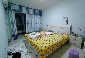 喀什市,喀什市,怡和苑小区,怡和苑小区,2室2厅,89㎡