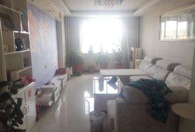 喀什市,喀什市,色满安居小区,色满安居小区,3室2厅,99㎡