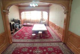 喀什市,喀什市,中南亚大厦,中南亚大厦,2室2厅,99㎡