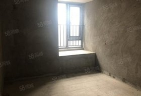 渝北区,其他,中交中央公园,中交中央公园,2室1厅,98㎡