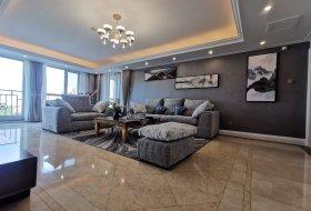 朝阳区,工体,光彩国际公寓,光彩国际公寓,4室2厅,272㎡