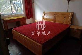 宜丰县,城中,红商城对面,红商城对面,3室2厅,110㎡