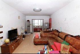 河北区,宁园街,随园公寓,随园公寓,3室2厅,105.8㎡