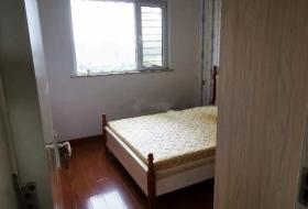 品园三室一厅,家电齐全,拎包入住