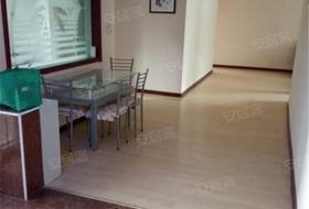 渭滨区,东高新,水木清华,水木清华,3室2厅,143㎡