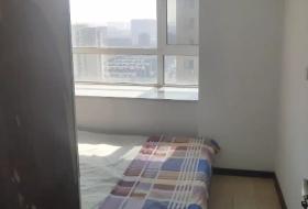 2室1厅1卫1阳台1350元/月正规高性价比,你好选择