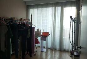 朝阳区,大望路,华贸国际公寓,华贸国际公寓,3室2厅,164.63㎡