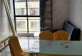学府天街公寓出租1房1厅1卫