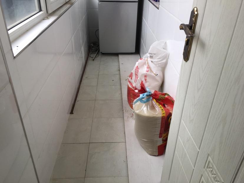 朝阳区桂林路精装3室1厅1卫二手房出售