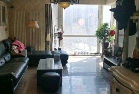 铁西区,北二路,金地名京,金地名京,3室2厅,118㎡