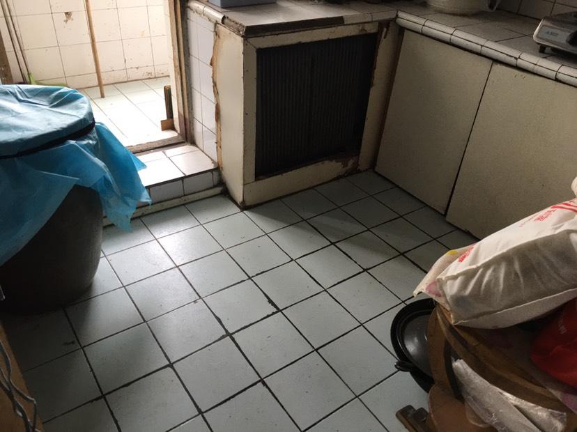 朝阳区桂林路普通2室2厅1卫二手房出售