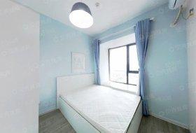 天府新区,其他,蓝润ISC,蓝润ISC,3室2厅,88㎡