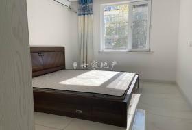 太东社区单身公寓空房1700元/月出租