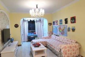 拎包入住 真实房源 精装 带家具家电 可以看房小区带恒温泳池