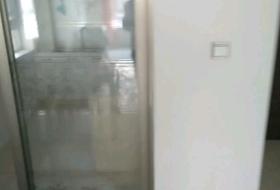 皇姑区,塔湾,中海寰宇天下B区,中海寰宇天下B区,2室2厅,89㎡