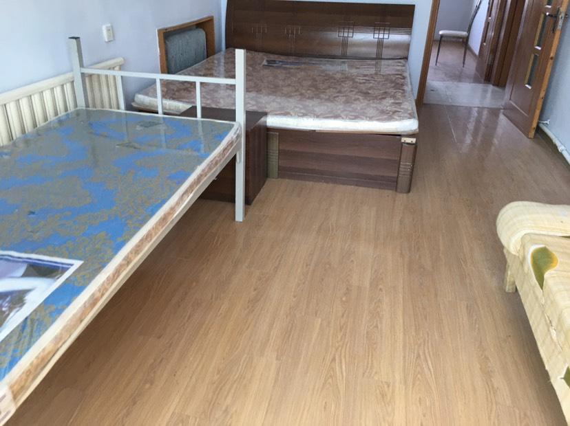 朝阳区南湖南普通2室1厅1卫二手房出售
