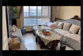 北碚区,龙凤桥,光亮天润城,光亮天润城,3室2厅,87.22㎡