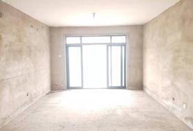 凤台县,凤台,中和园,中和园,3室2厅,119.3㎡