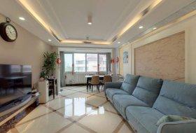 西城区,西单,新壁街小区,新壁街小区,3室2厅,139.17㎡