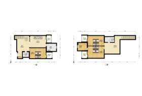 西城区,西单,新融苑,新融苑,3室2厅,155㎡