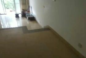 龙泉驿,龙泉,锦源居,锦源居,2室2厅,92.6㎡