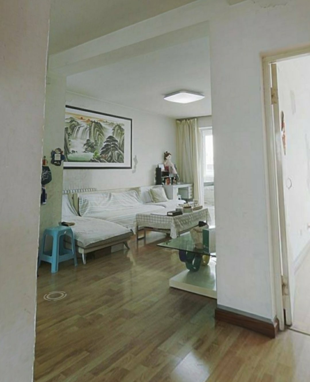 天桥区泺口普通2室2厅1卫二手房出售